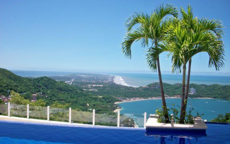Foto de departamento en venta en, la cima, acapulco de juárez, guerrero, 1407295 no 32