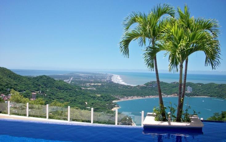 Foto de departamento en venta en  , la cima, acapulco de juárez, guerrero, 1407295 No. 32