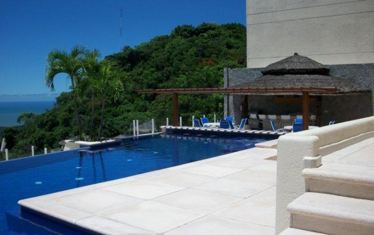 Foto de departamento en venta en, la cima, acapulco de juárez, guerrero, 1407295 no 33
