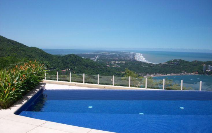 Foto de departamento en venta en, la cima, acapulco de juárez, guerrero, 1407295 no 34