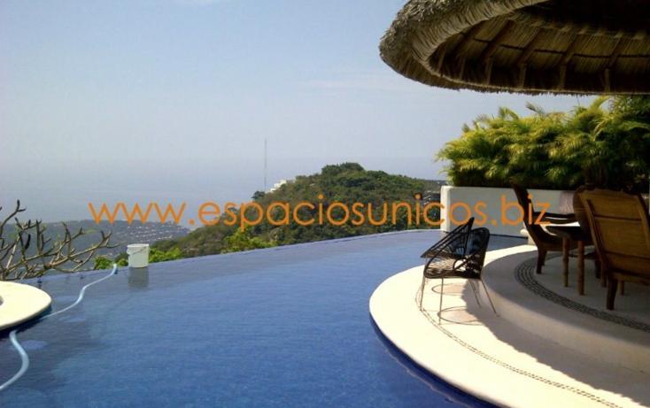 Foto de casa en renta en, la cima, acapulco de juárez, guerrero, 1407301 no 01