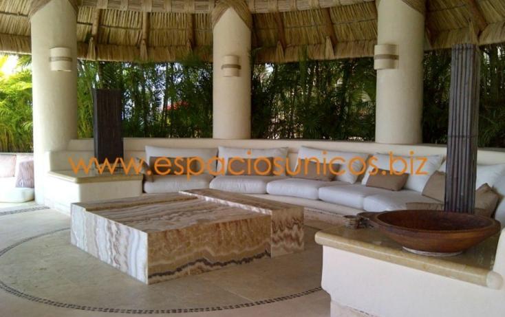 Foto de casa en renta en  , la cima, acapulco de ju?rez, guerrero, 1407301 No. 02