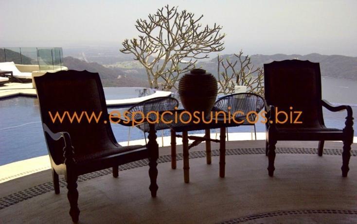 Foto de casa en renta en  , la cima, acapulco de ju?rez, guerrero, 1407301 No. 03