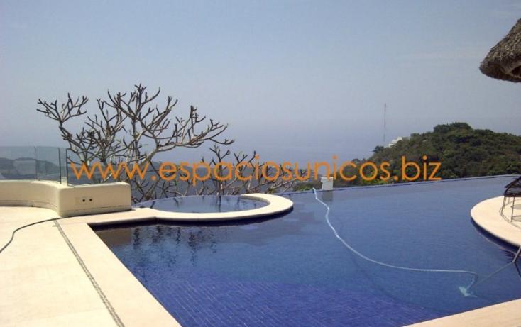 Foto de casa en renta en  , la cima, acapulco de ju?rez, guerrero, 1407301 No. 04