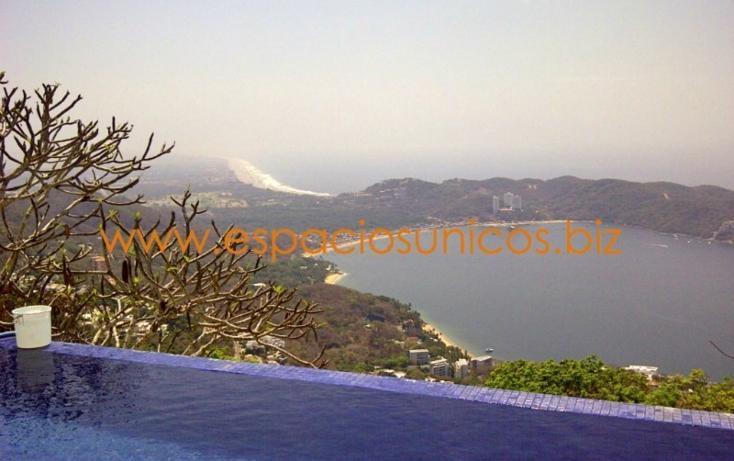 Foto de casa en renta en  , la cima, acapulco de ju?rez, guerrero, 1407301 No. 05