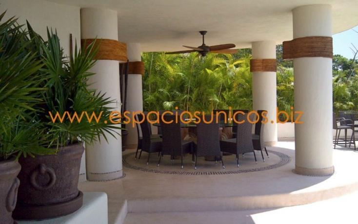 Foto de casa en renta en  , la cima, acapulco de ju?rez, guerrero, 1407301 No. 06