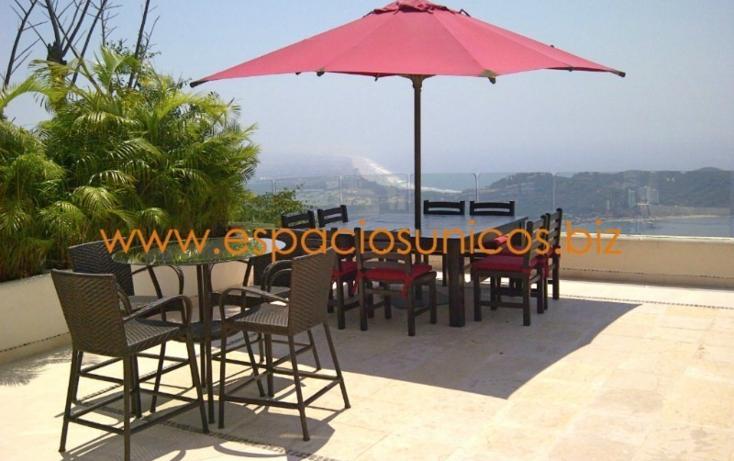 Foto de casa en renta en  , la cima, acapulco de ju?rez, guerrero, 1407301 No. 07