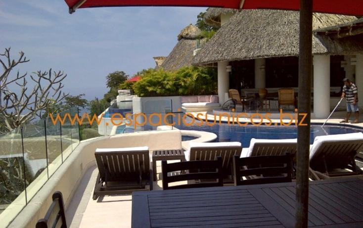 Foto de casa en renta en, la cima, acapulco de juárez, guerrero, 1407301 no 11