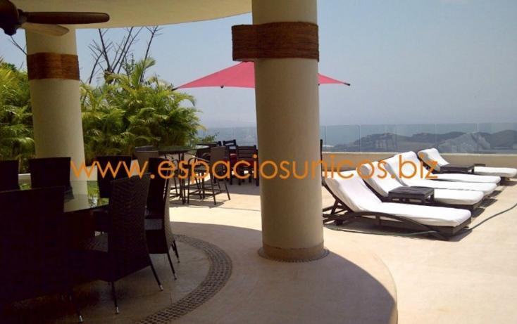Foto de casa en renta en, la cima, acapulco de juárez, guerrero, 1407301 no 15