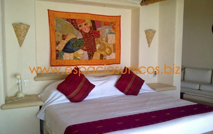 Foto de casa en renta en  , la cima, acapulco de ju?rez, guerrero, 1407301 No. 17