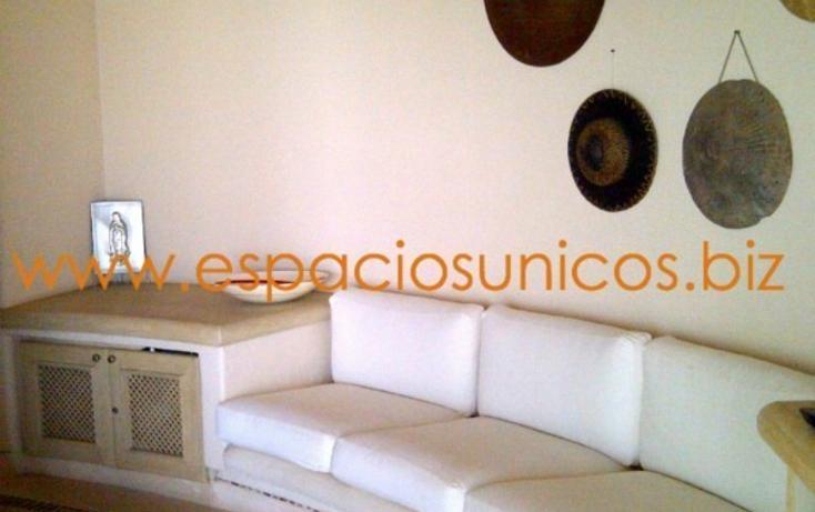 Foto de casa en renta en, la cima, acapulco de juárez, guerrero, 1407301 no 18