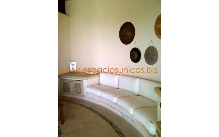 Foto de casa en renta en  , la cima, acapulco de ju?rez, guerrero, 1407301 No. 18