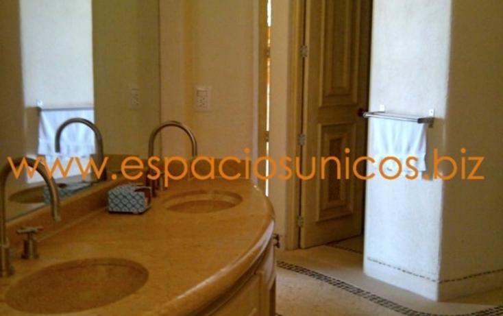 Foto de casa en renta en, la cima, acapulco de juárez, guerrero, 1407301 no 19