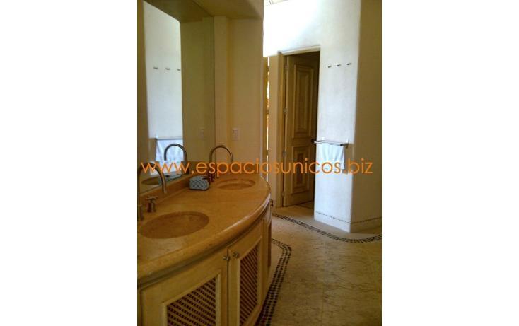 Foto de casa en renta en  , la cima, acapulco de ju?rez, guerrero, 1407301 No. 19