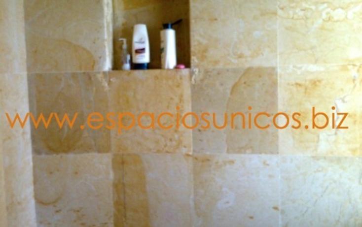 Foto de casa en renta en, la cima, acapulco de juárez, guerrero, 1407301 no 20
