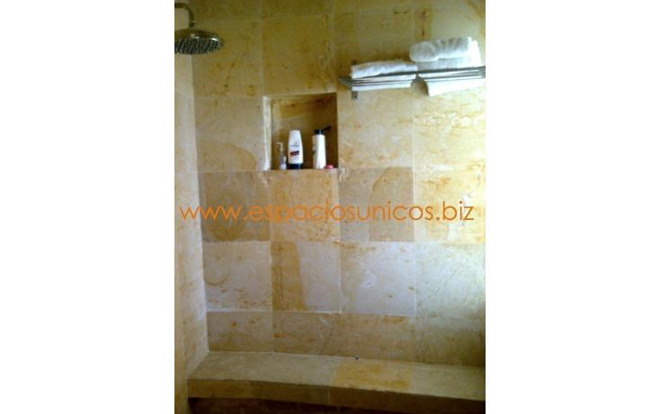 Foto de casa en renta en  , la cima, acapulco de ju?rez, guerrero, 1407301 No. 20