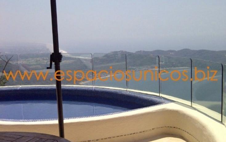 Foto de casa en renta en, la cima, acapulco de juárez, guerrero, 1407301 no 21