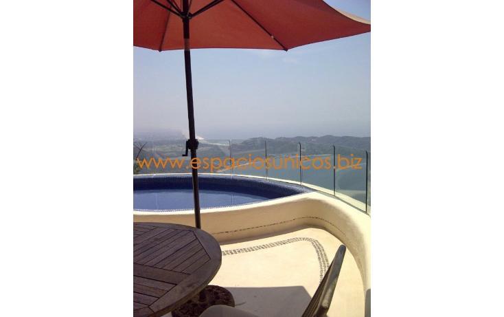 Foto de casa en renta en  , la cima, acapulco de ju?rez, guerrero, 1407301 No. 21