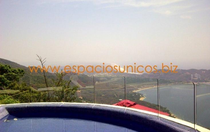 Foto de casa en renta en  , la cima, acapulco de ju?rez, guerrero, 1407301 No. 22