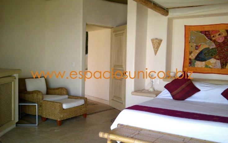 Foto de casa en renta en  , la cima, acapulco de ju?rez, guerrero, 1407301 No. 23