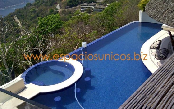 Foto de casa en renta en  , la cima, acapulco de ju?rez, guerrero, 1407301 No. 24