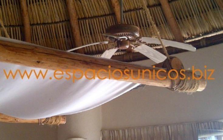 Foto de casa en renta en, la cima, acapulco de juárez, guerrero, 1407301 no 26