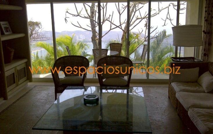 Foto de casa en renta en  , la cima, acapulco de ju?rez, guerrero, 1407301 No. 27
