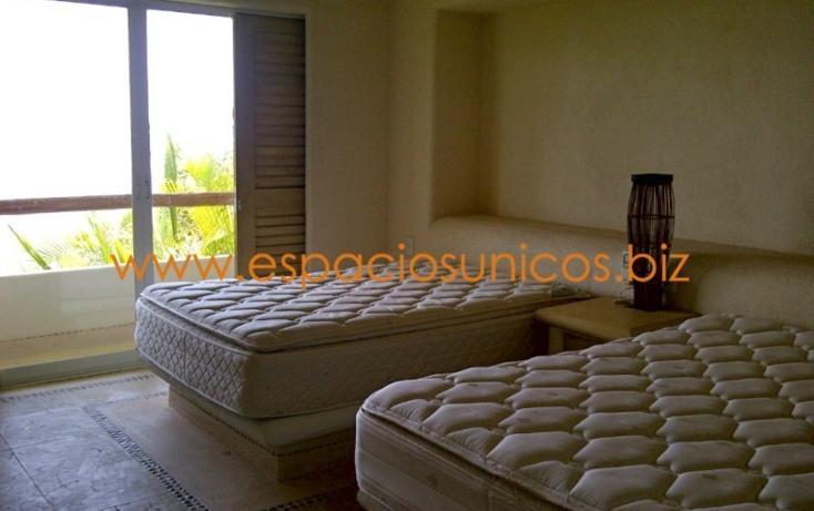 Foto de casa en renta en  , la cima, acapulco de ju?rez, guerrero, 1407301 No. 29
