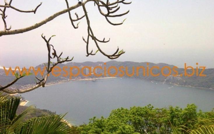 Foto de casa en renta en, la cima, acapulco de juárez, guerrero, 1407301 no 30
