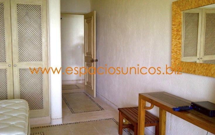 Foto de casa en renta en  , la cima, acapulco de ju?rez, guerrero, 1407301 No. 31