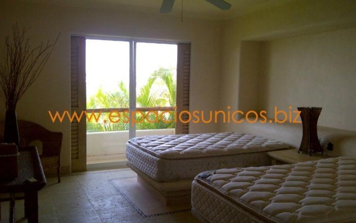 Foto de casa en renta en  , la cima, acapulco de ju?rez, guerrero, 1407301 No. 32