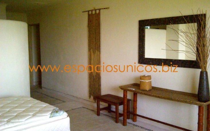 Foto de casa en renta en  , la cima, acapulco de ju?rez, guerrero, 1407301 No. 33