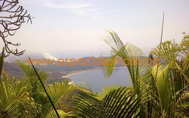 Foto de casa en renta en  , la cima, acapulco de ju?rez, guerrero, 1407301 No. 34