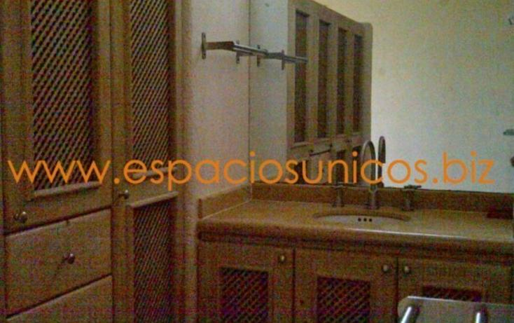 Foto de casa en renta en, la cima, acapulco de juárez, guerrero, 1407301 no 36