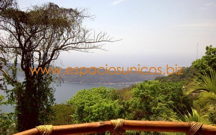 Foto de casa en renta en  , la cima, acapulco de ju?rez, guerrero, 1407301 No. 39