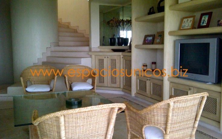Foto de casa en renta en  , la cima, acapulco de ju?rez, guerrero, 1407301 No. 42