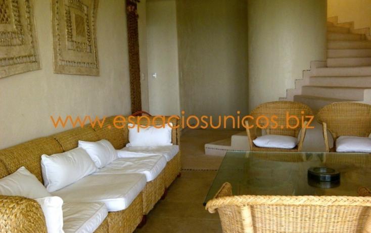 Foto de casa en renta en  , la cima, acapulco de ju?rez, guerrero, 1407301 No. 43