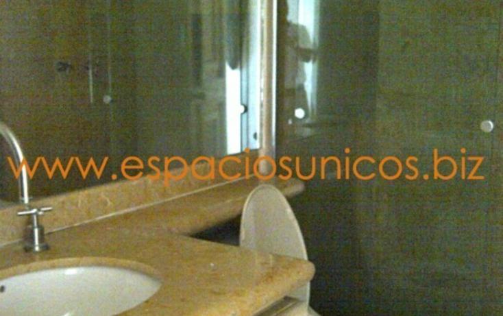 Foto de casa en renta en, la cima, acapulco de juárez, guerrero, 1407301 no 45