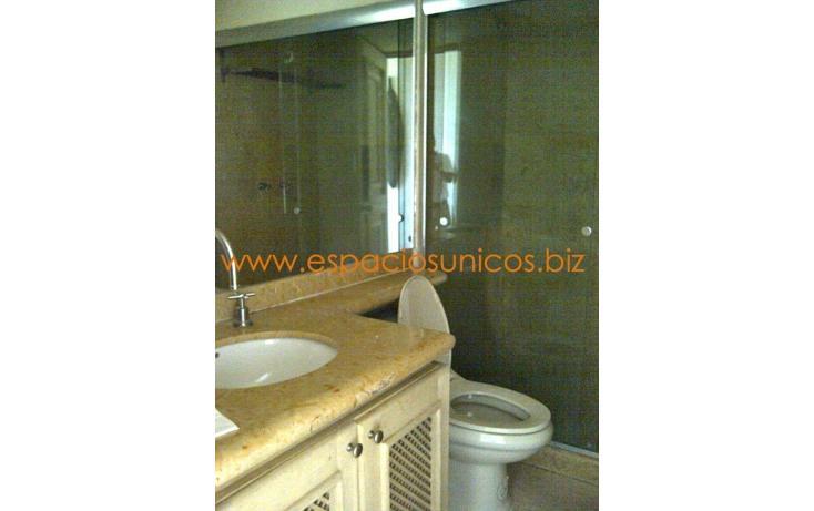 Foto de casa en renta en  , la cima, acapulco de ju?rez, guerrero, 1407301 No. 45