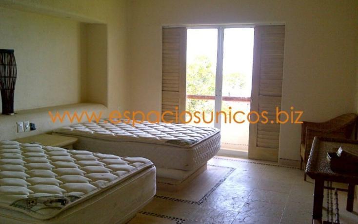 Foto de casa en renta en  , la cima, acapulco de ju?rez, guerrero, 1407301 No. 46