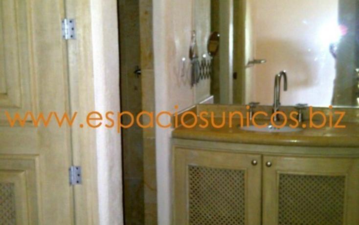 Foto de casa en renta en, la cima, acapulco de juárez, guerrero, 1407301 no 47