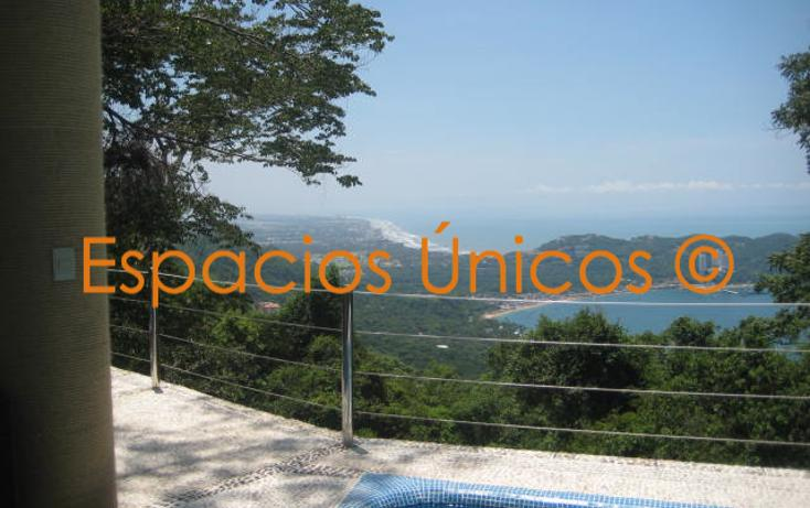 Foto de casa en renta en  , la cima, acapulco de juárez, guerrero, 1407307 No. 01