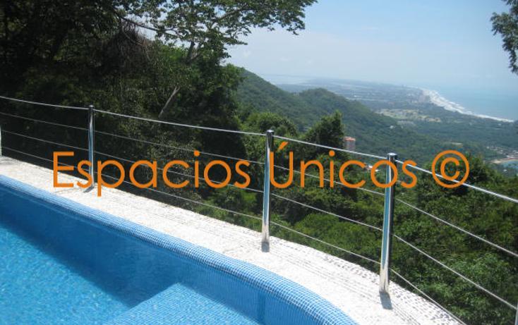 Foto de casa en renta en  , la cima, acapulco de juárez, guerrero, 1407307 No. 02