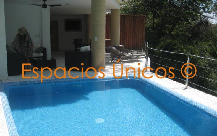 Foto de casa en renta en  , la cima, acapulco de juárez, guerrero, 1407307 No. 03