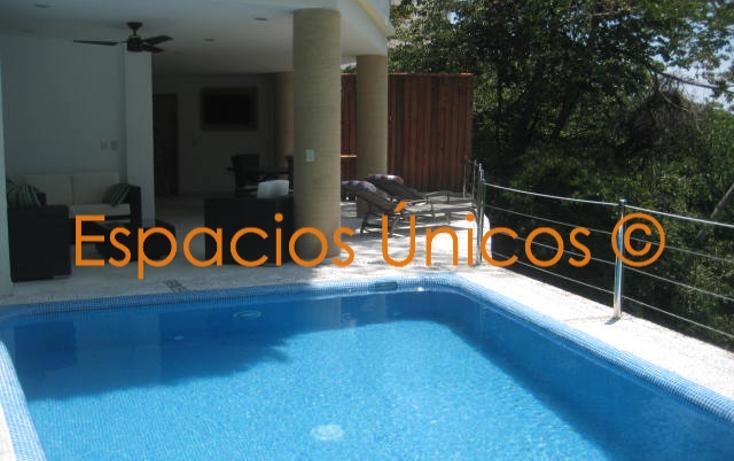 Foto de casa en renta en  , la cima, acapulco de juárez, guerrero, 1407307 No. 04