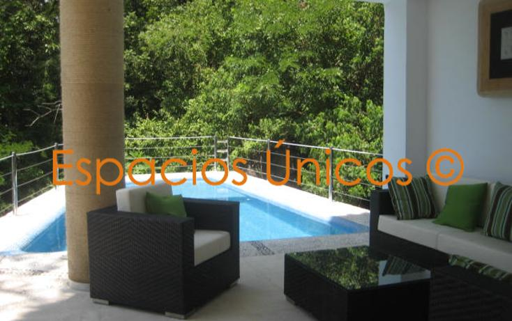 Foto de casa en renta en  , la cima, acapulco de juárez, guerrero, 1407307 No. 06
