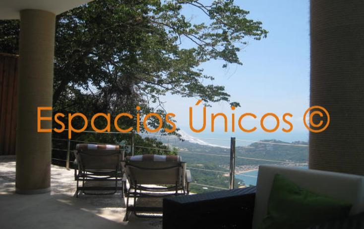 Foto de casa en renta en  , la cima, acapulco de juárez, guerrero, 1407307 No. 07