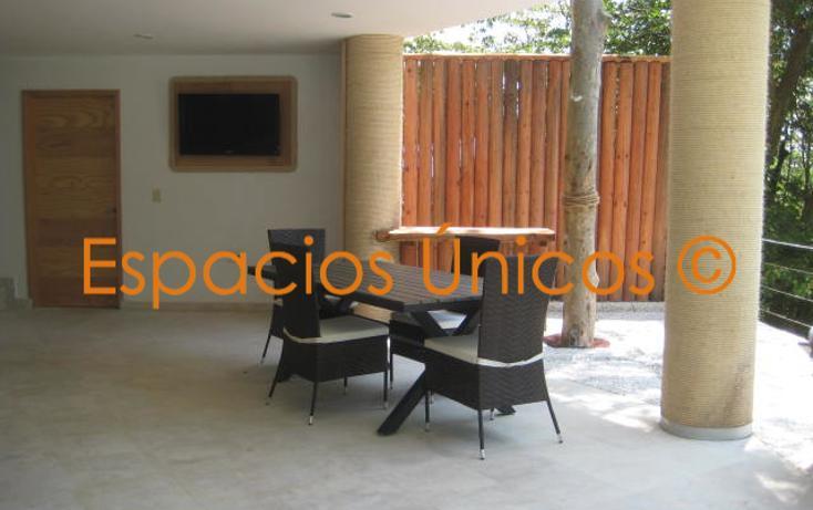 Foto de casa en renta en  , la cima, acapulco de juárez, guerrero, 1407307 No. 08
