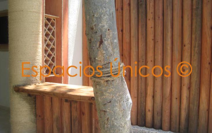 Foto de casa en renta en  , la cima, acapulco de juárez, guerrero, 1407307 No. 09