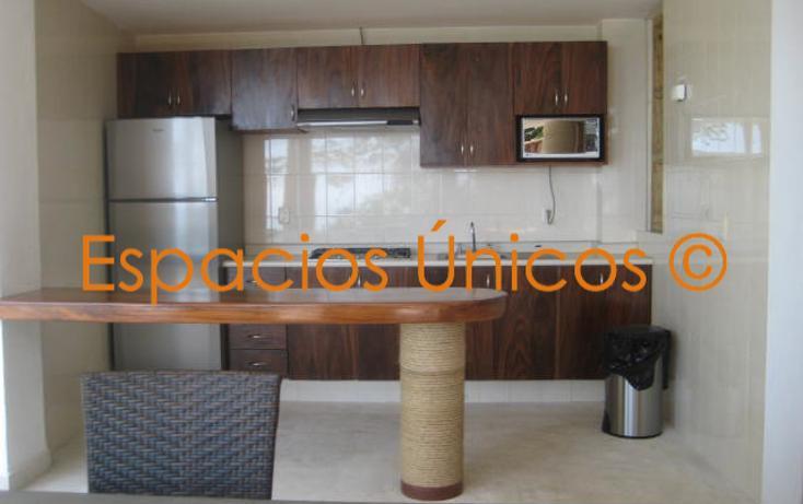 Foto de casa en renta en  , la cima, acapulco de juárez, guerrero, 1407307 No. 10